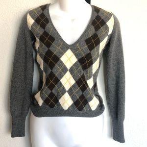 ❗️CLEARANCE,FINAL PRICE 100% cashmere Italian yarn
